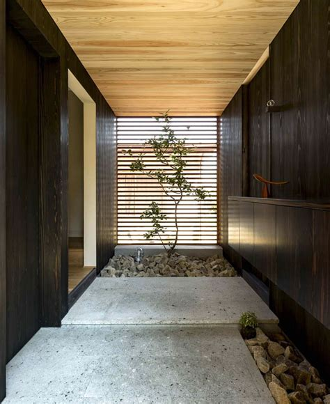 superior Small Living Room Decor #3: japanese-house-hearth-architects-8.jpg
