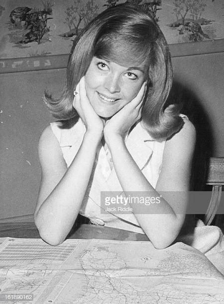 Rosemary Barnwell Stock Photos and Pictures | Getty Images