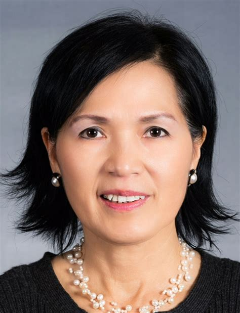 Mä Ori Also Search For Ori Truong Featured Among Boston S Most Influential Minority Leaders Health