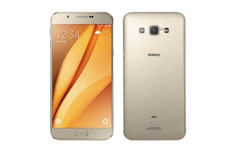Harga Samsung A3 A5 A7 A8 harga samsung galaxy a8 2016 spesifikasi review terbaru
