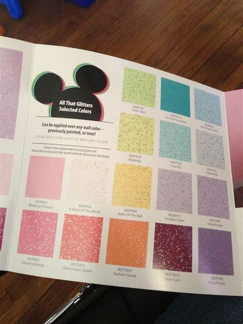 paint colors at walmart 25 best ideas about glitter walls on glitter