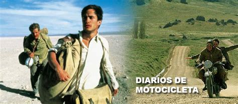 diarios de motocicleta notas b0098p9l4o diarios de motocicleta
