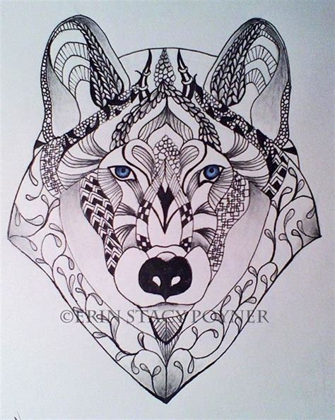 animal templates for zentangle 248 best images about zentangle patterns on pinterest