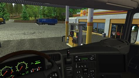 euro truck simulator download free full game euro truck simulator download free full game speed new