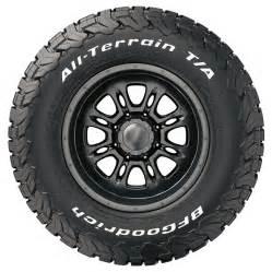 Bf Goodrich Truck Tires All Terrain 305 65r18 Bf Goodrich All Terrain T A Ko2 Road Tire