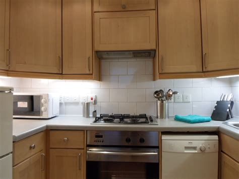 rent 1 bedroom flat london private landlord 1 bed flat to rent trebovir road london sw5 9nl