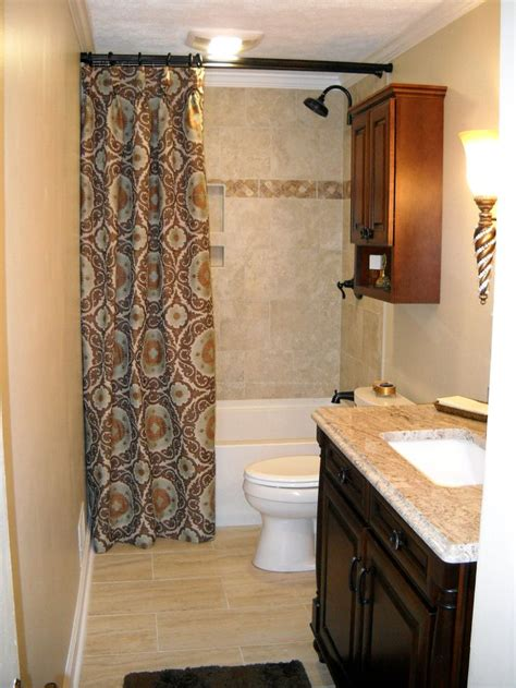 Shower Curtains For Glass Showers 52 Best Images About Custom Shower Curtain On Window Treatments Bathroom Showers