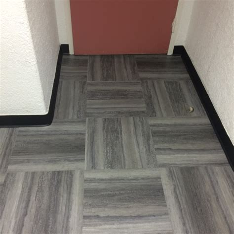 hals flooring jackson mi projects residence facilities maintenance sam houston state