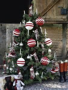 weihnachtsbr 228 uche so feiert man weihnachten f 252 r sie