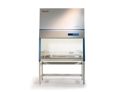 thermo fisher biosafety biological safety biosafety labcompare com