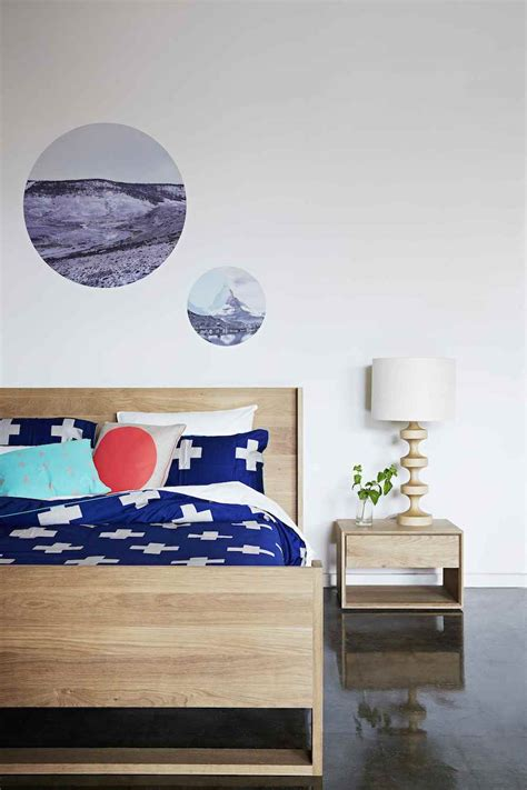 carefully curated furniture and homewares store curious grace