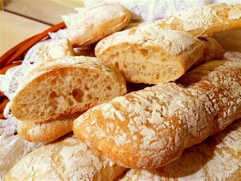 le ricette di casa pane di casa ricette in armonia