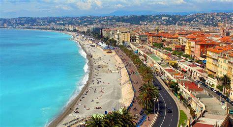 vacanze costa azzurra vacanze in costa azzurra consigli spiagge voli e hotel