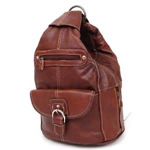 backpack purses leather leather backpack purses quality backpack purses and handbags