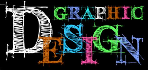 layout of graphic design graphic design