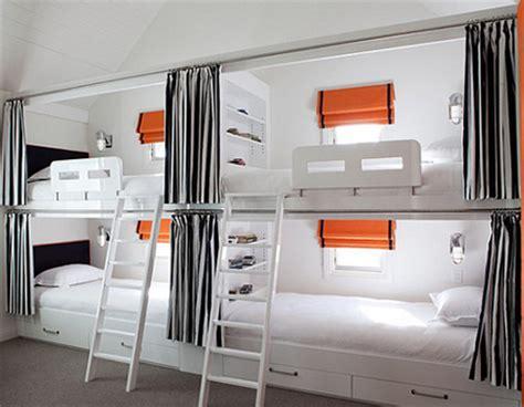 Kasur Anak 2 Tingkat desain tempat tidur tingkat minimalis desain rumah