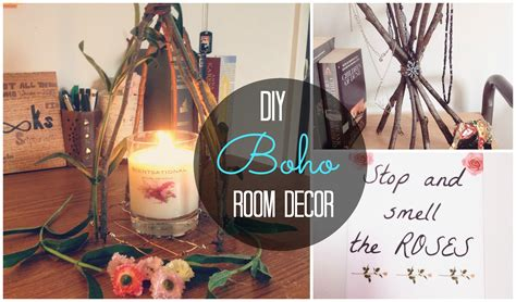 boho room decor diy diy boho room decor cheap and unique spirited gal