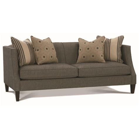 Furniture Stores In Wilson Nc by Robin Bruce Rb Sofa Sofa Collection Wilson Sofa Discount