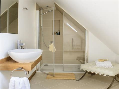 Space Saving Bathroom Ideas bathroom space saving ideas space saving bathroom shower