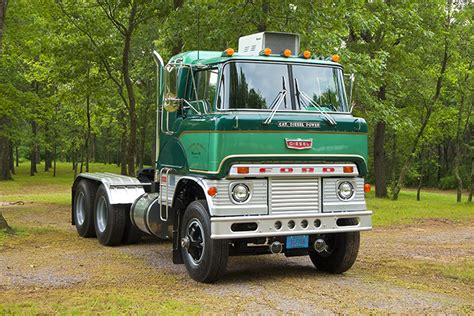 ford h 1966 ford h model with a 1673 240 hp cat vt 10 13 fo