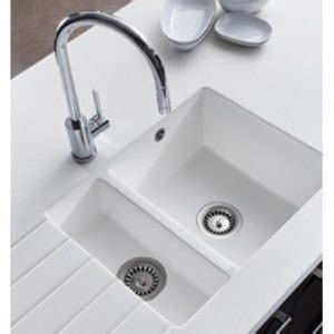 Acrylic Kitchen Sink Reviews Acrylic Kitchen Sink Reviews Top 3 Styles And Craftsmanship Sinks
