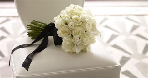 Wedding Services by Weddings Limo