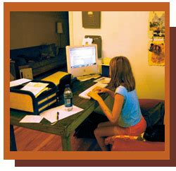Bedroom Bully Problem Athens Parent Articles Signs Of Cyber Bullying Tips For
