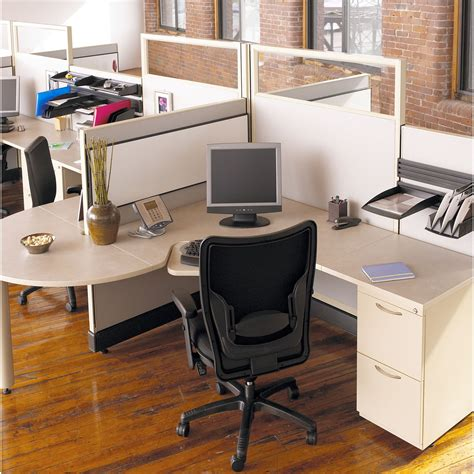 Office Furniture Kitchener 100 Office Furniture Kitchener 100 Homestyle Furniture Kitchener Rachael Dresser Home