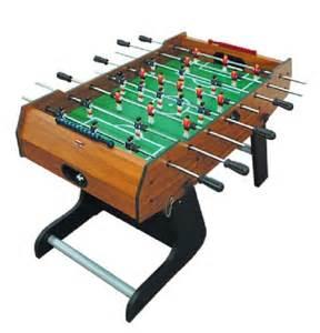 table football bce table football table