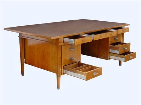 Ebay Jasper Desk