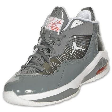 cool youth basketball shoes basketball clothes for melo m8