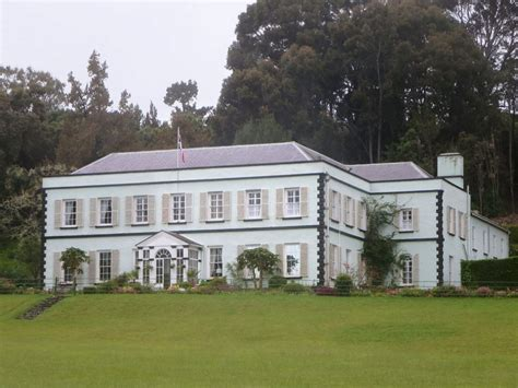 the plantation house plantation house saint helena wikipedia