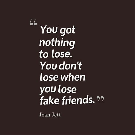fake quotes 40 quotes and sayings with images