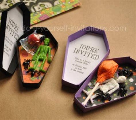 diy printable halloween invitations simply events llc spooktacular invitations