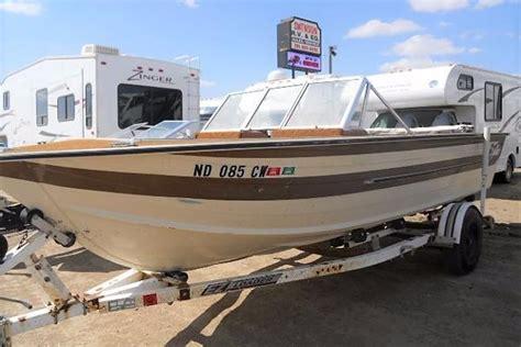 sylvan boats aluminum sylvan aluminum boats used in minot nd us boattest