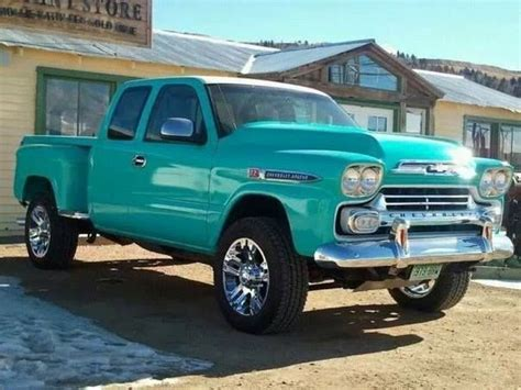 New Truck Styles by 17 Best Images About School Trucks On