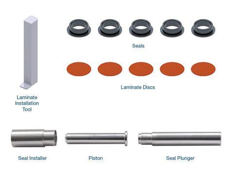 6l80 problems 6l90e valve 6l90e free engine image for user manual