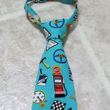 Neck Tie Various Designs nautical theme neck tie cover and from