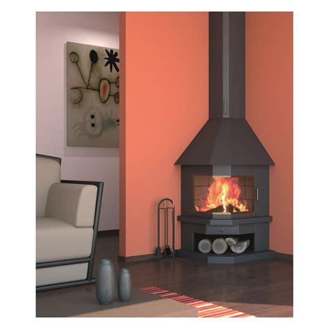 Accessoire Barbecue 1464 by Chemin 233 E Metallique Focgrup Ch01 Chaleur Et Cuisson