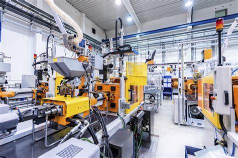 design manufacturing england uconn joins national smart manufacturing initiative