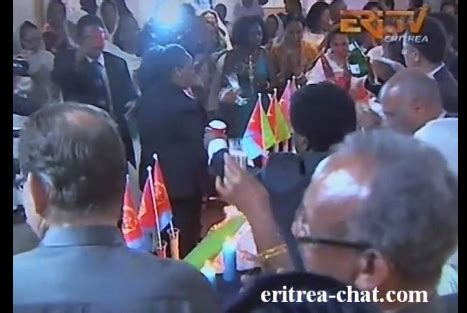 bologna italy 2013 eritrean solutions for eritrean bahli party ኤርትራ ቻት ኮም eritrea chat com page 7