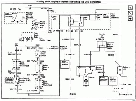 2017 Chevy Silverado Light Wiring Diagram by 2000 Chevy Silverado Wiring Diagram Wiring Diagram And
