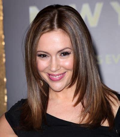 layered hair that frames the face long layered haircuts style samba