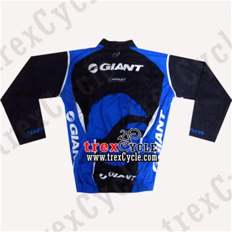 Jersey Sepeda Gian trexcycle jual jersey sepeda gunung dan sepeda balap jersey sepeda murah dryfit sram biru