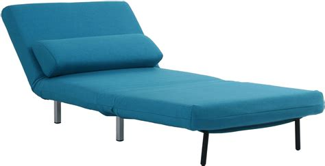 teal fabric premium sofa bed from jnm coleman furniture
