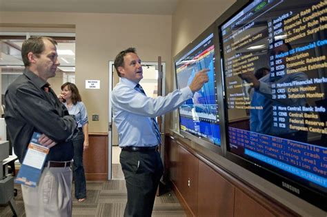 Did Zuckerberg Go To Executive Mba Program by Pin By Boise State On B Smart