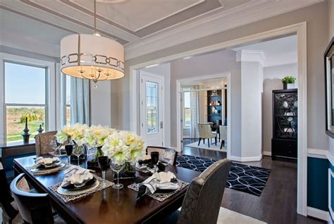 model homes interior design model home interiors