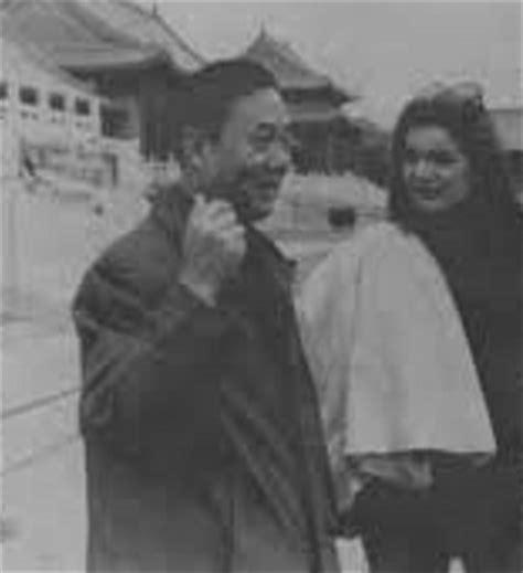 american  ladies  china  fascinating untold saga