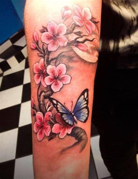 tattoo my photo 2 0 apk die 25 besten ideen zu kirschbl 252 ten tattoo auf pinterest