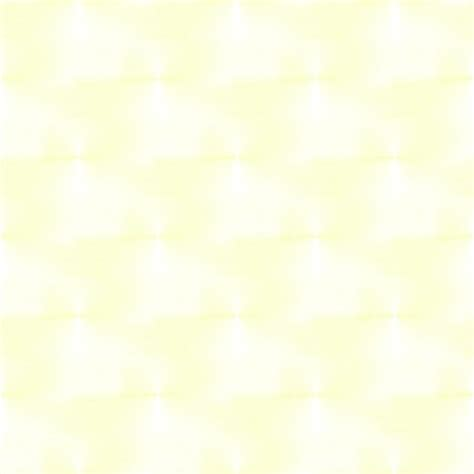 Pastel Yellow Pattern   yellow pastel pattern background or wallpaper image free